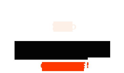 shop-new-01_01